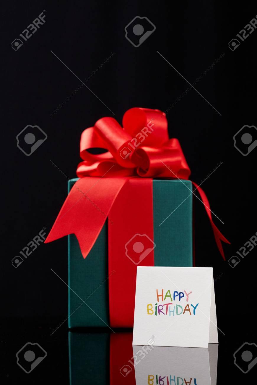 Origami Heart Gift Box / Christmas / Birthday - YouTube | 1300x870