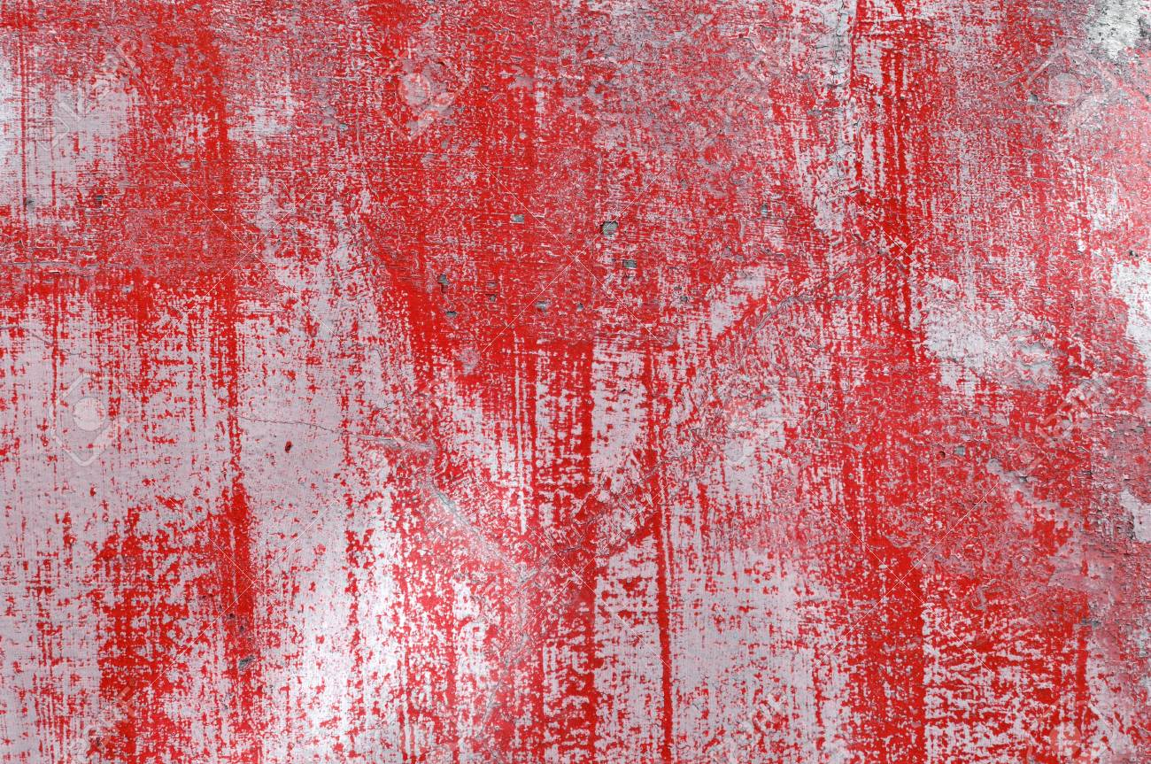 Grunge wall background texture Stock Photo - 17065282