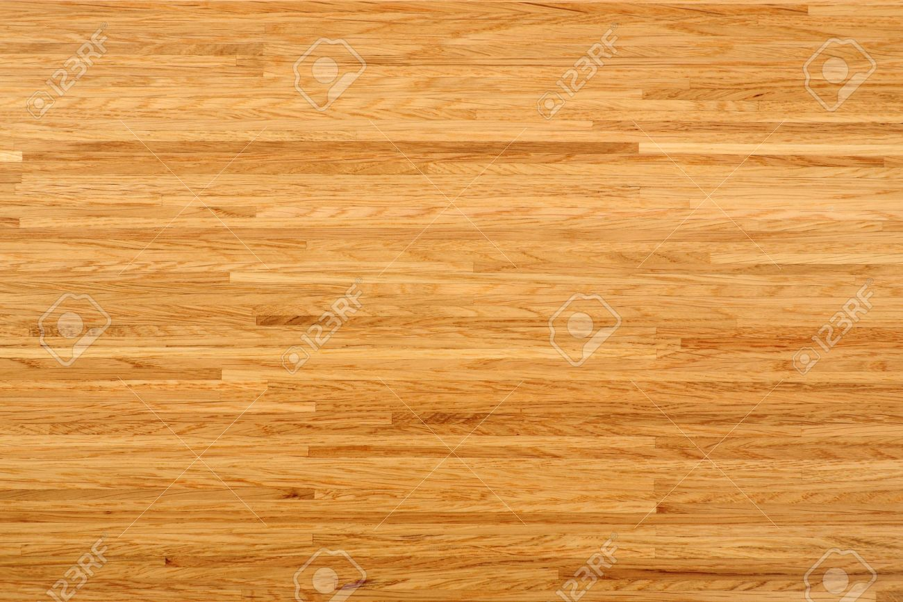 hardwood floor: Wood board - Hardwood Floor Stock Photos & Pictures. Royalty Free Hardwood