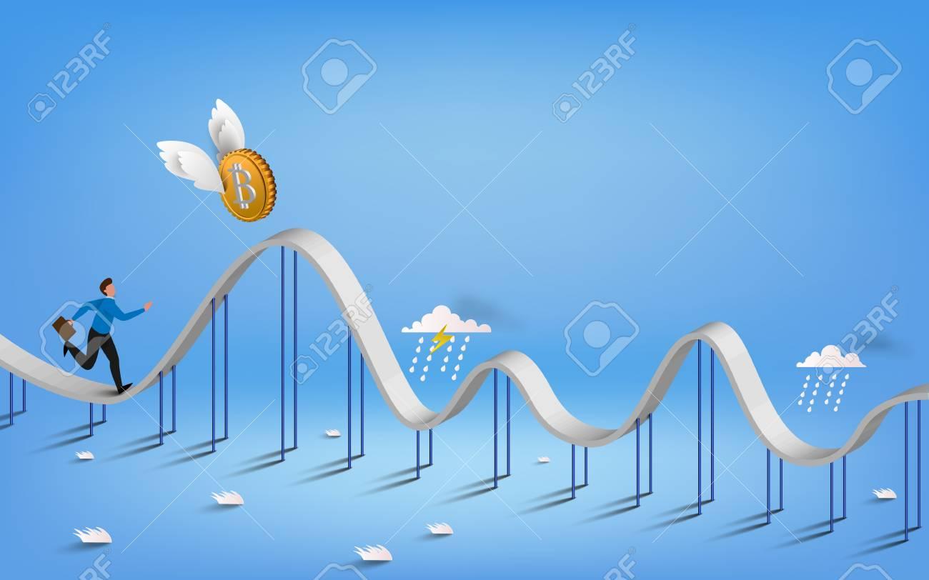 kittikorn mining bitcoins