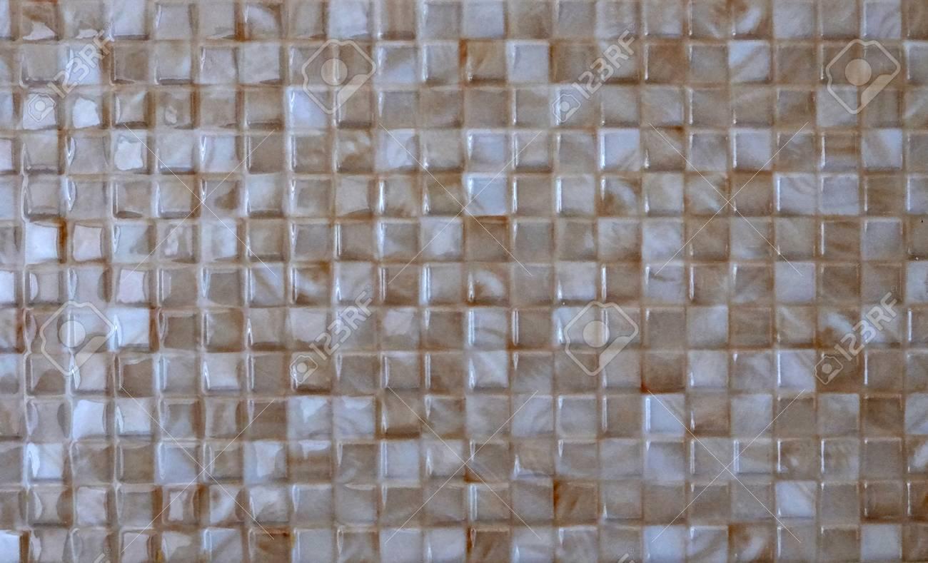 Sfondo texture di mosaico foto royalty free immagini immagini e