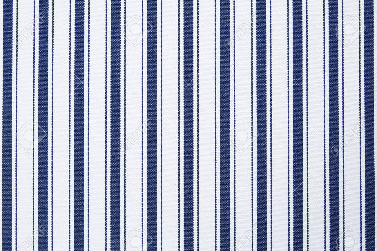 blue and white strip pattern fabric background stock photo picture and royalty free image image 33829686 blue and white strip pattern fabric background