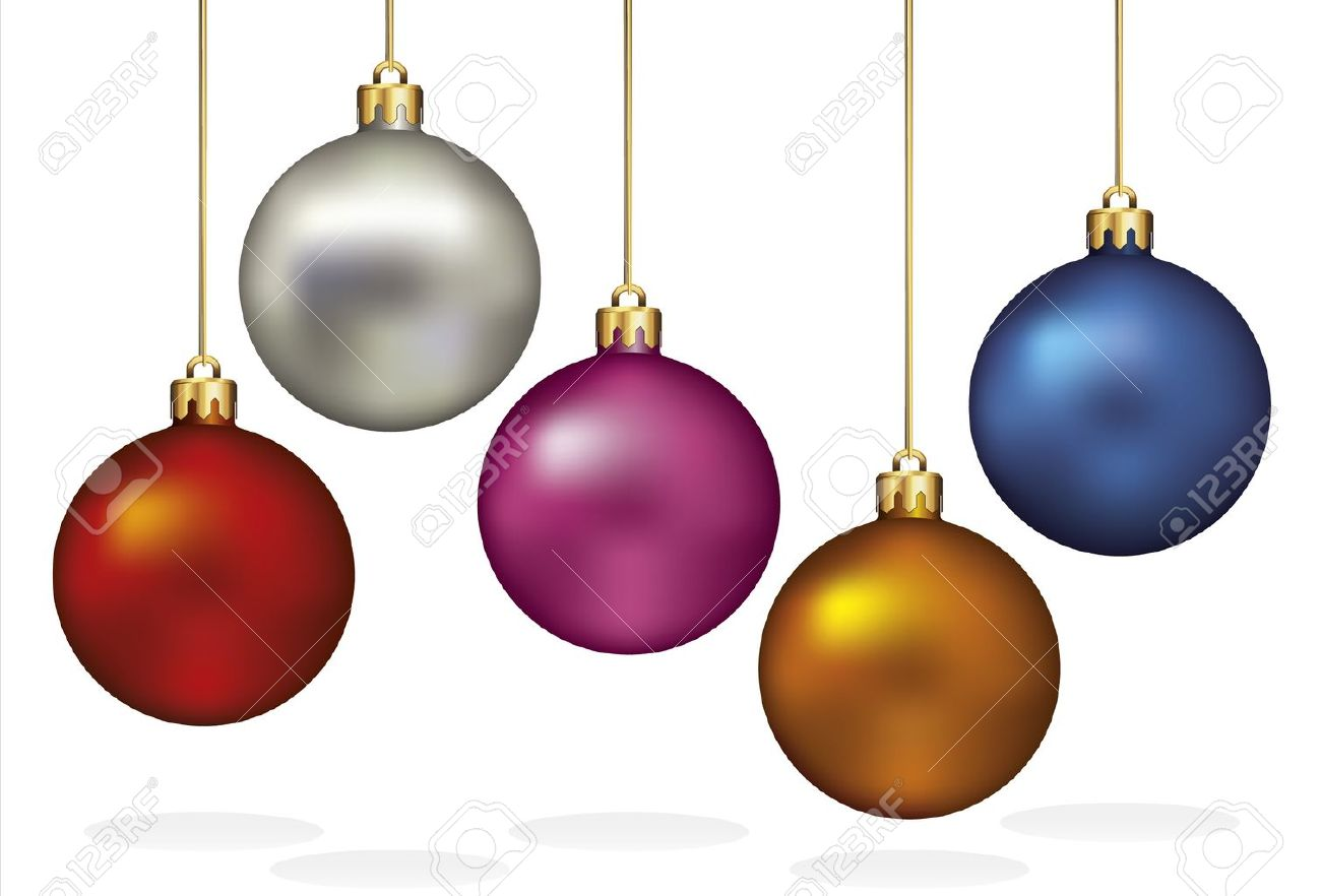 hanging christmas ornaments learntoride co