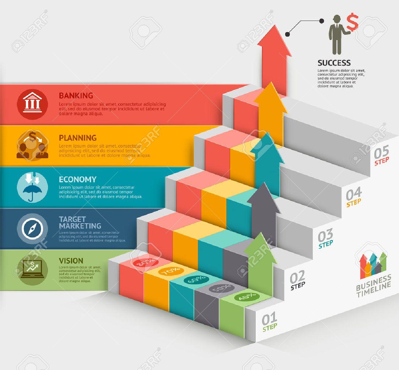 Beste Supply Chain Diagrammvorlage Fotos - Entry Level Resume ...