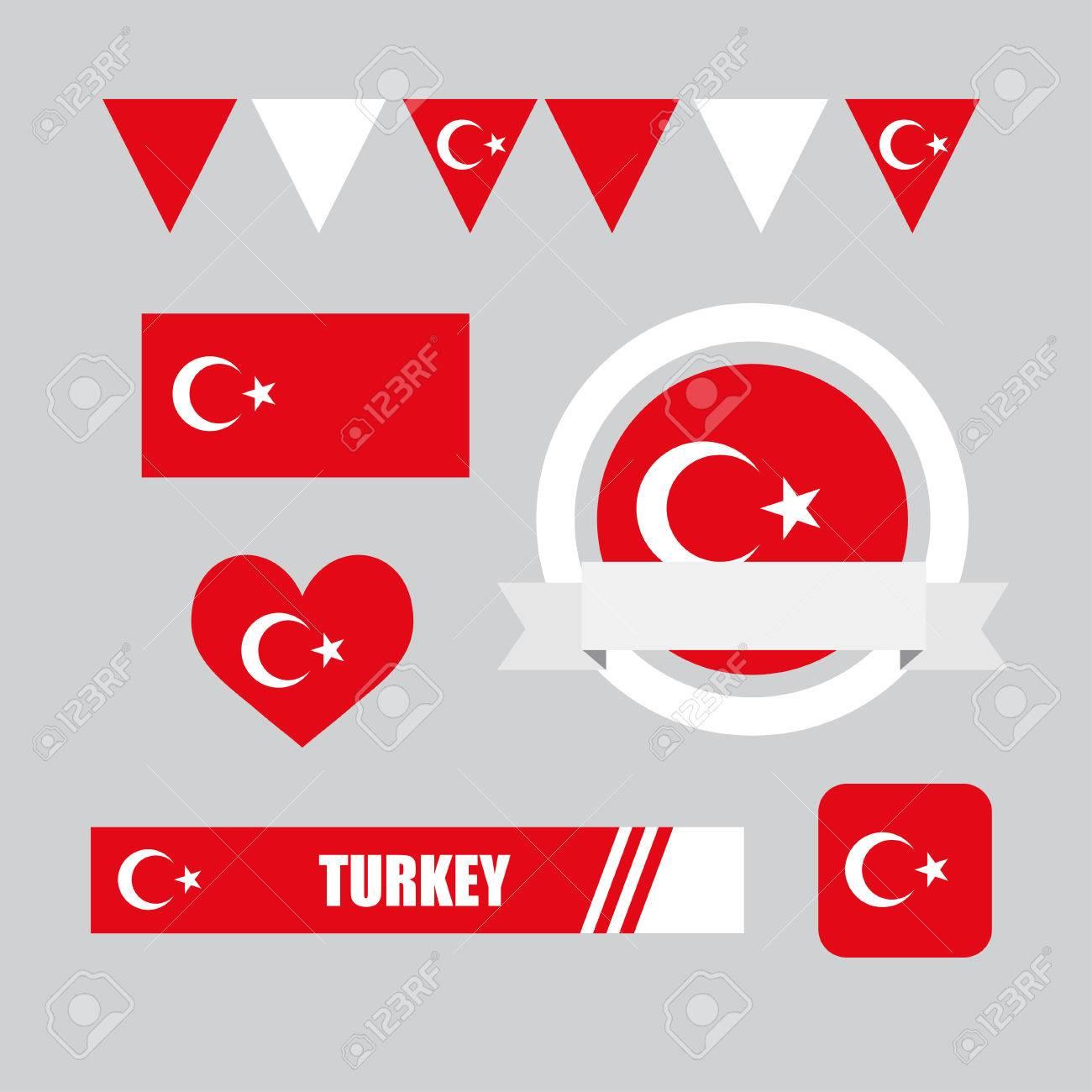 Charmant Verkleiden Sich Türkei Vorlage Ideen - Beispiel ...