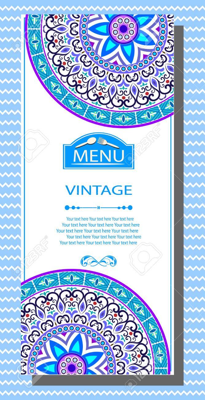 Set Hochzeitskarten Hochzeitseinladungen Dankeschon Karte Save