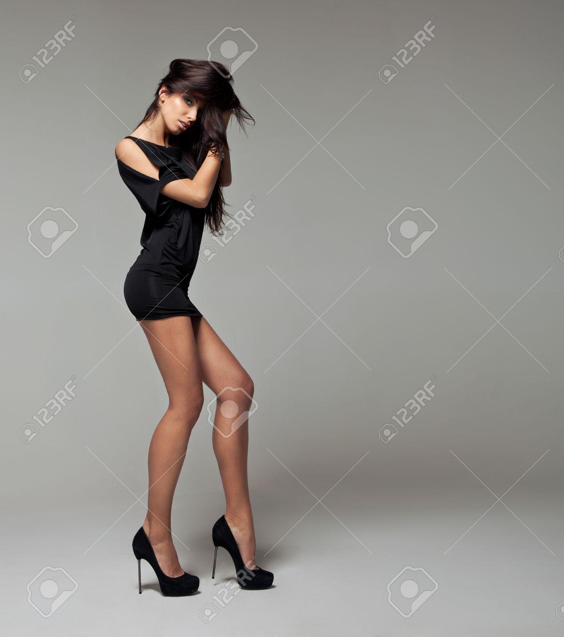 College coed sex orgy