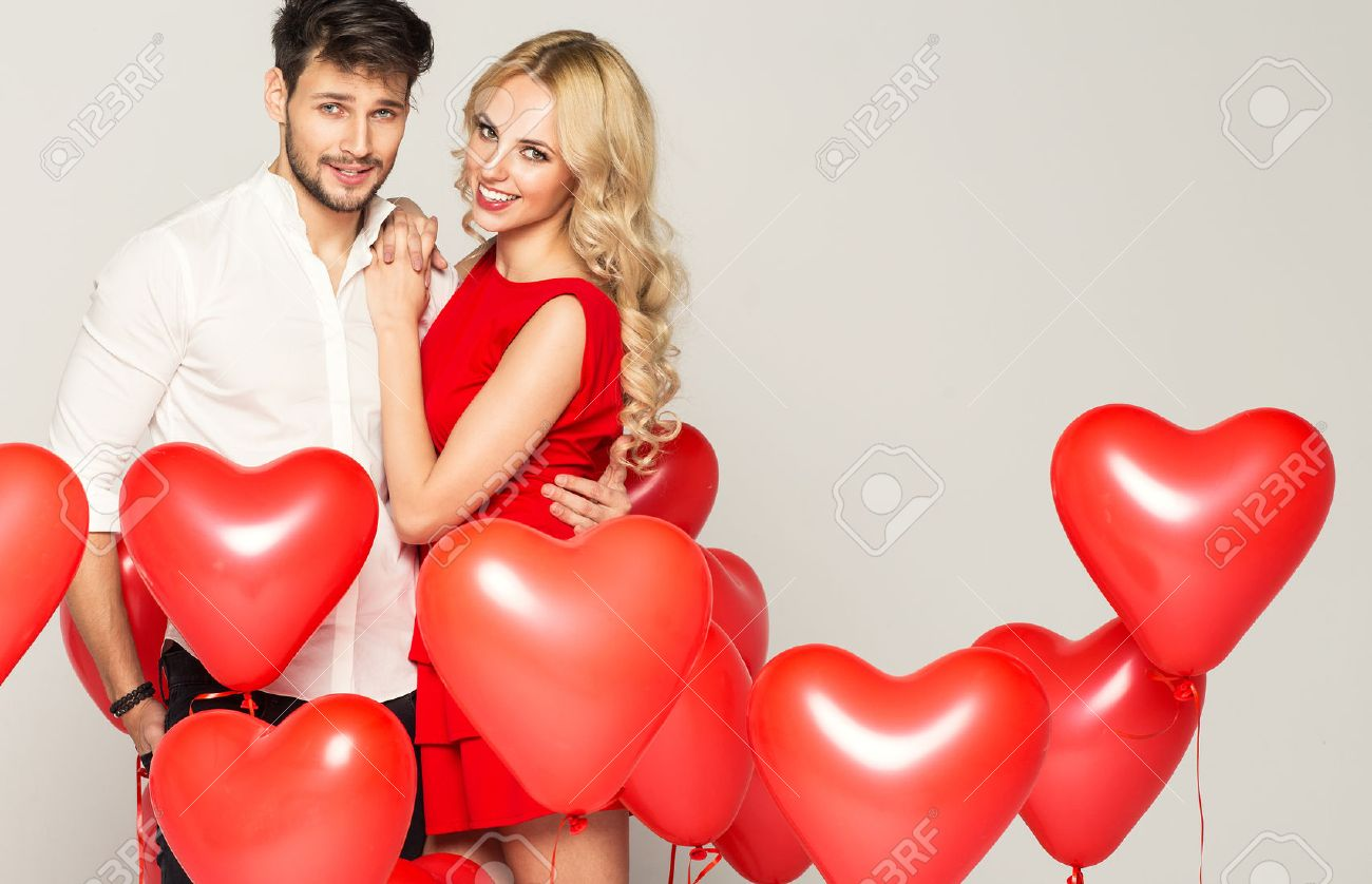 valentines day couple stock photos u0026 pictures royalty free