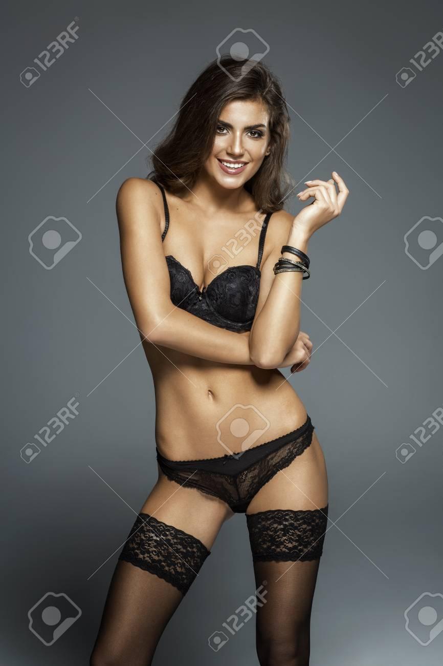 Felina sexy clip