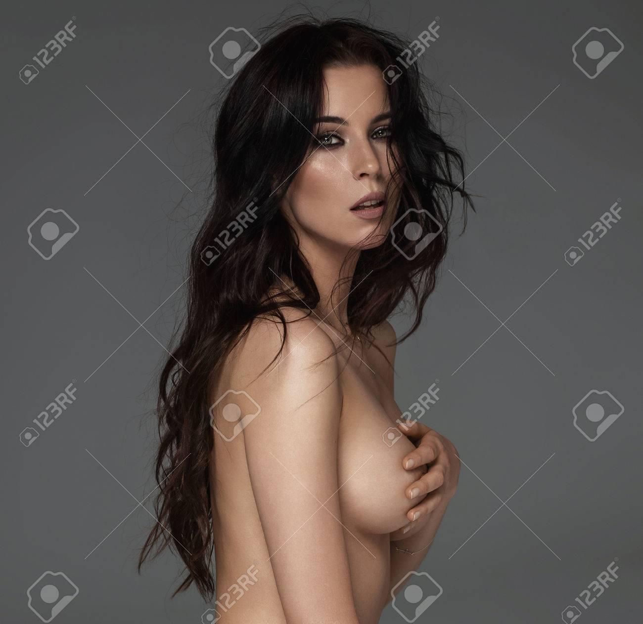 fuck hard sexy hot babe gif models