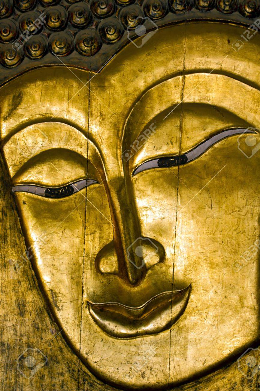 Fine Buddha Wood Wall Art Photos - Art & Wall Decor - hecatalog.info
