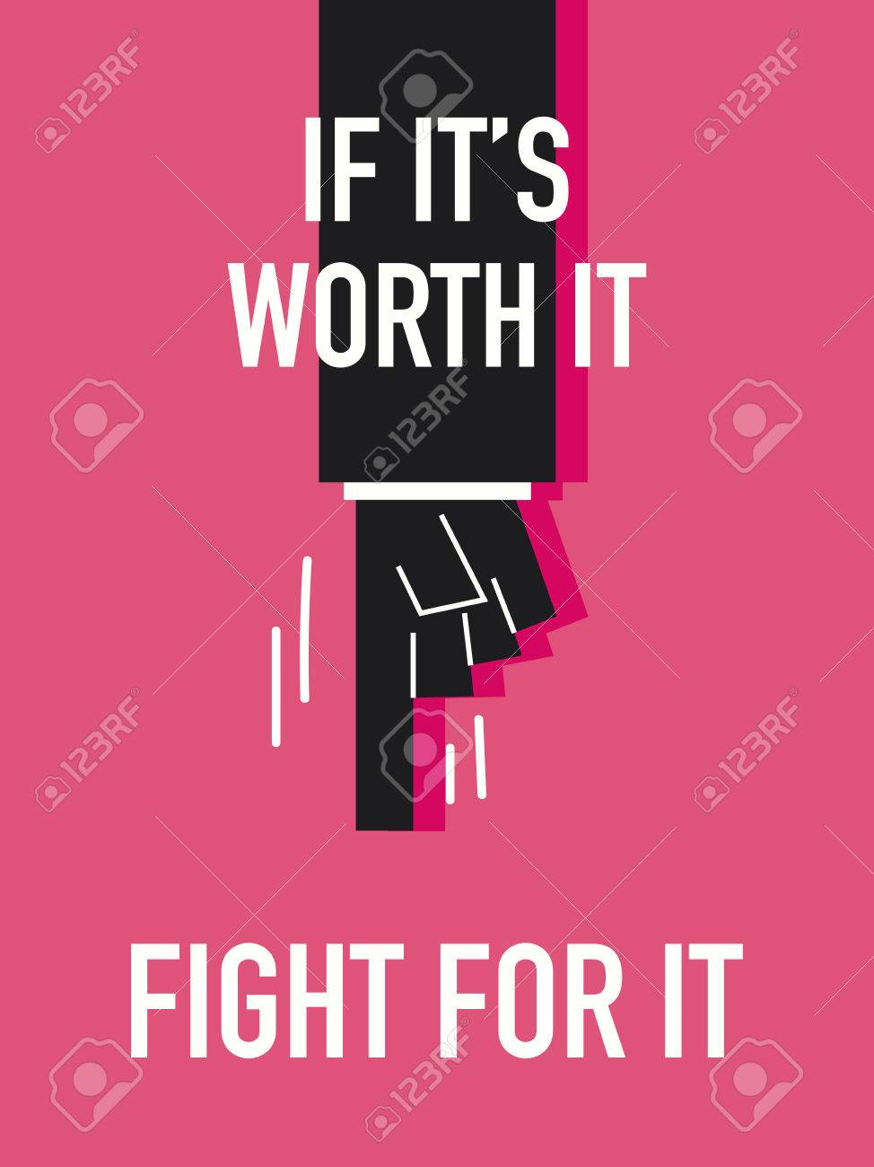 fighting clipart.html