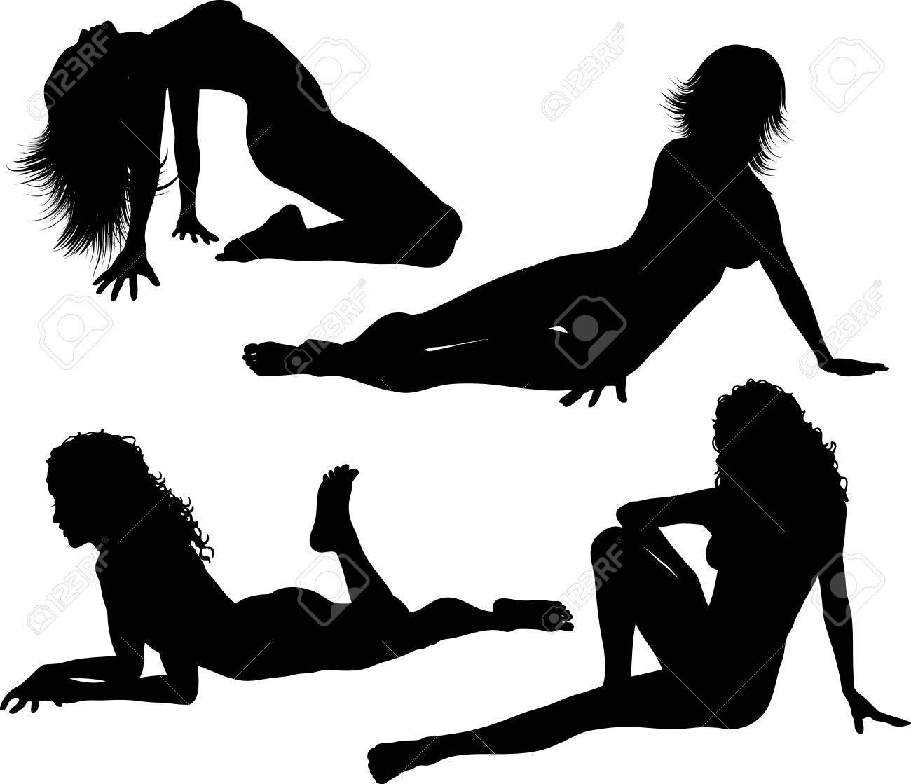 Strippersporn nude scene