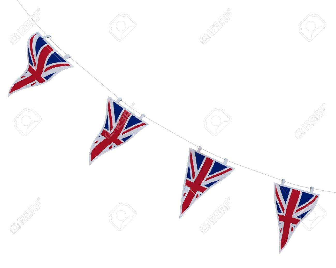Fein Union Jack Flagge Vorlage Galerie - Entry Level Resume Vorlagen ...