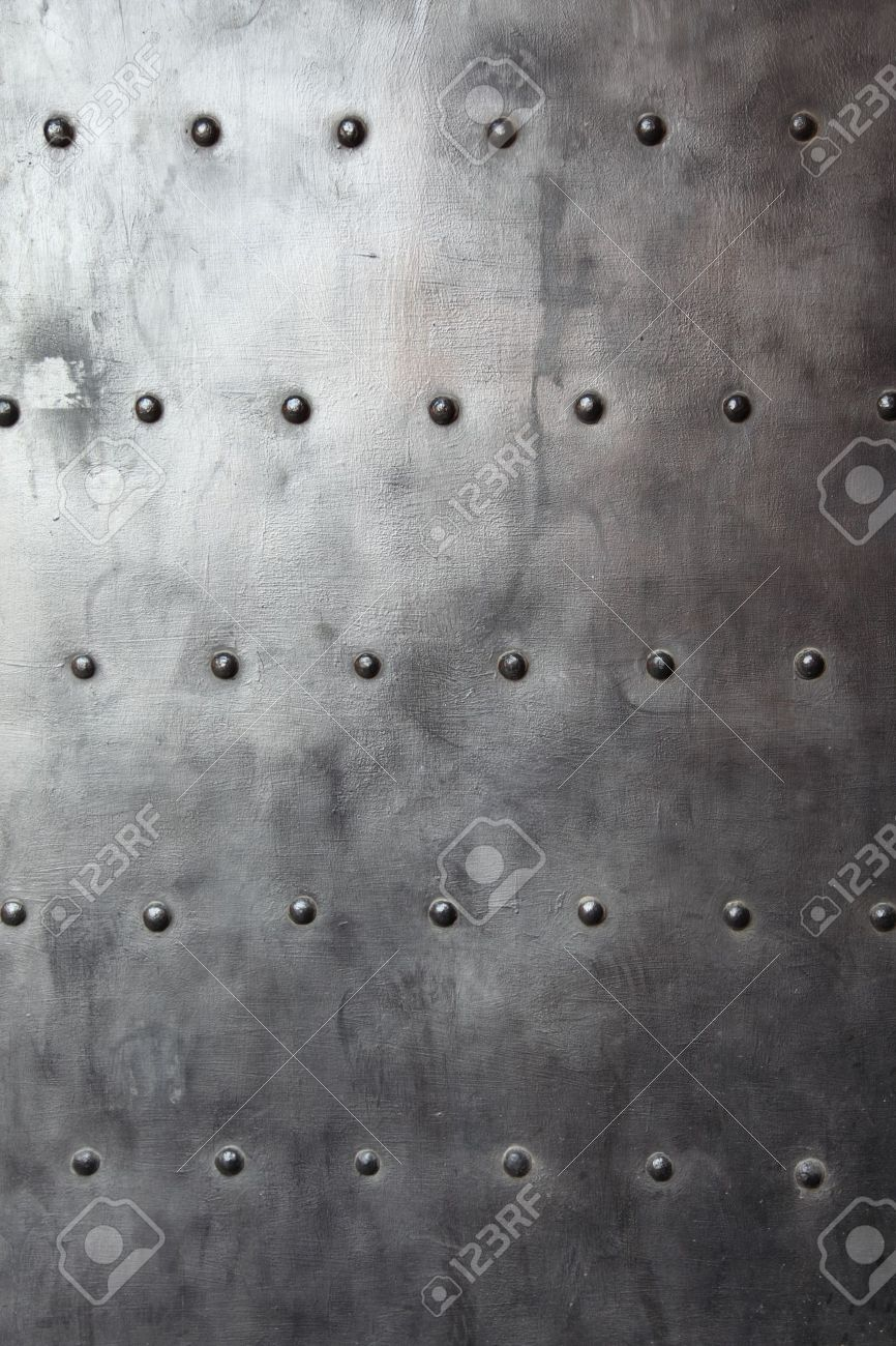 texture of metal black stell stock photo picture and royalty free