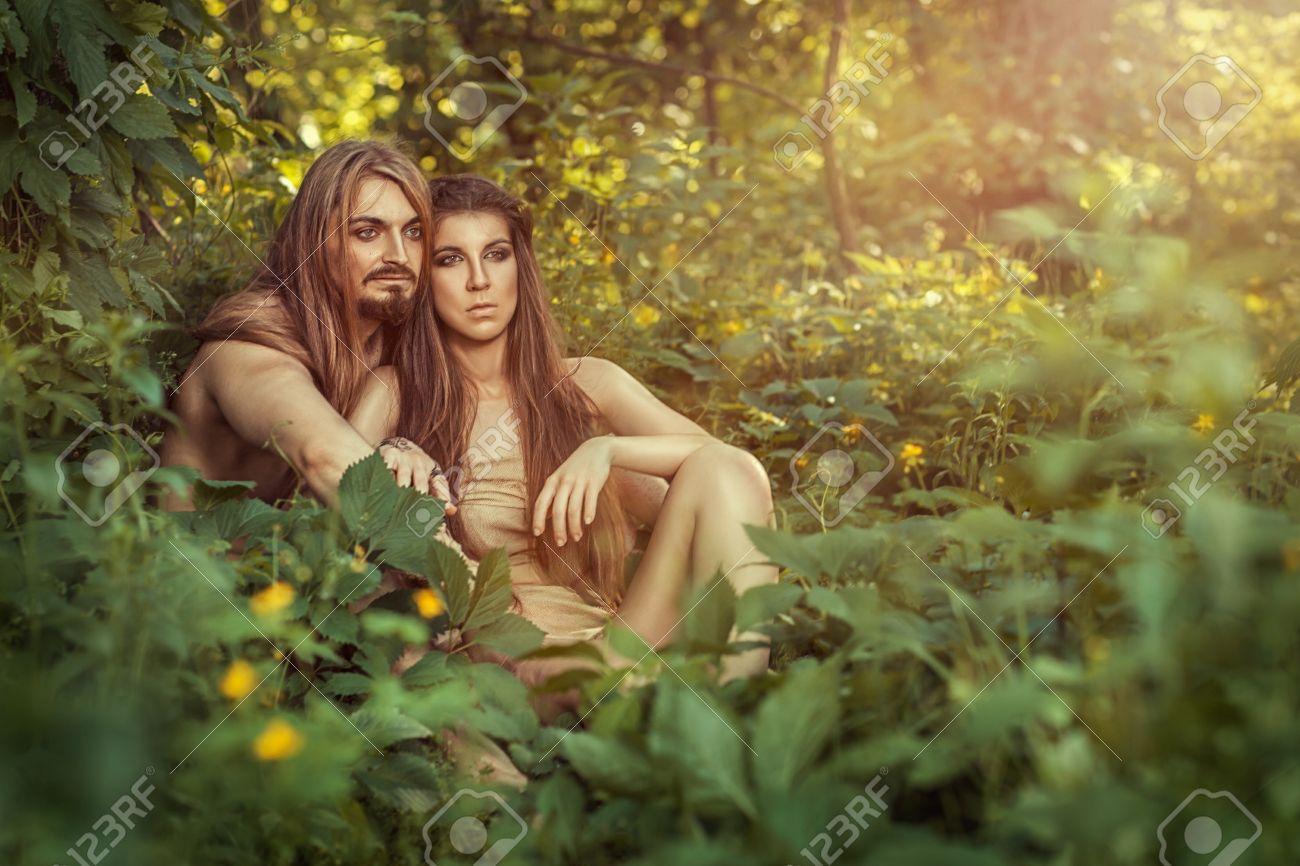 Женшины в кустах фото фото 0-626