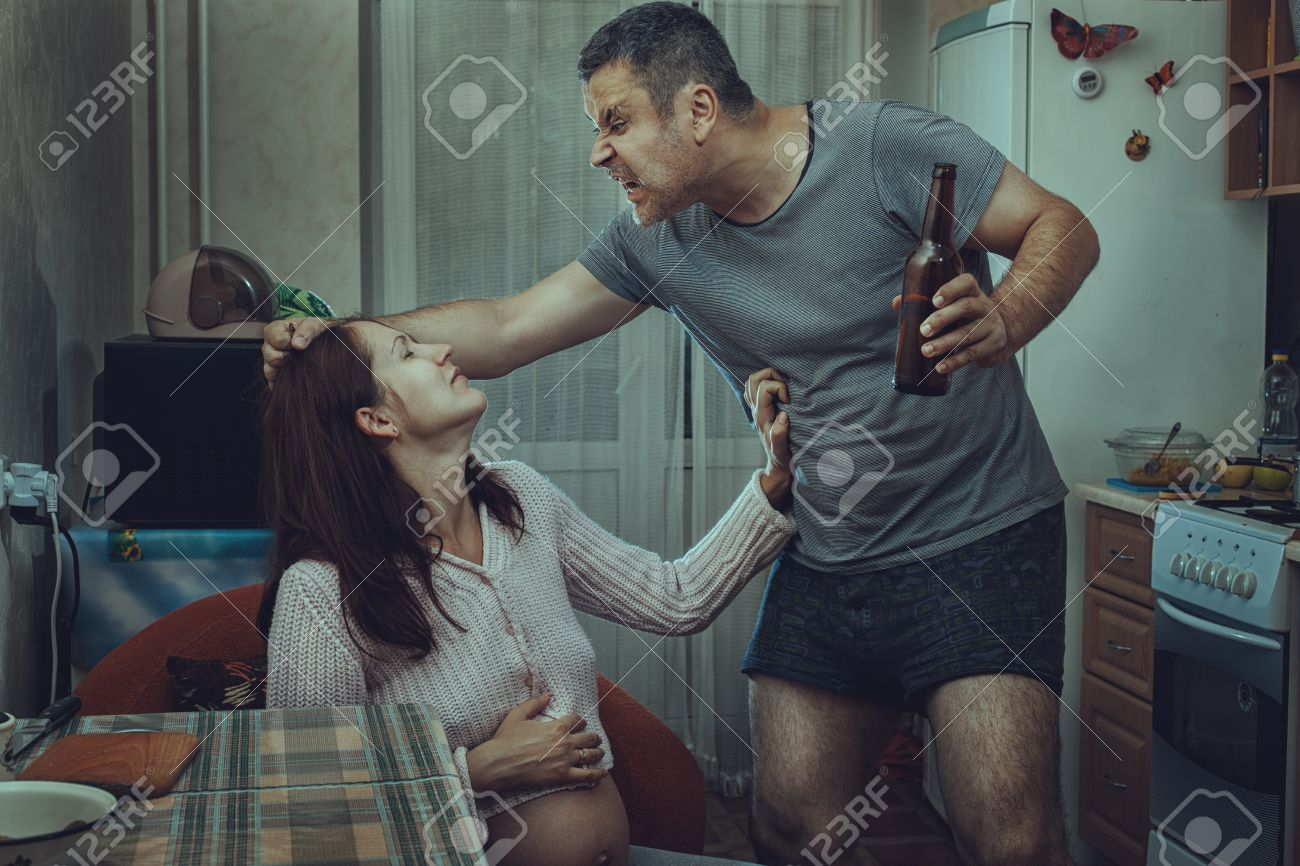 alcoholism a social problem    menpros comalcoholism a social problem