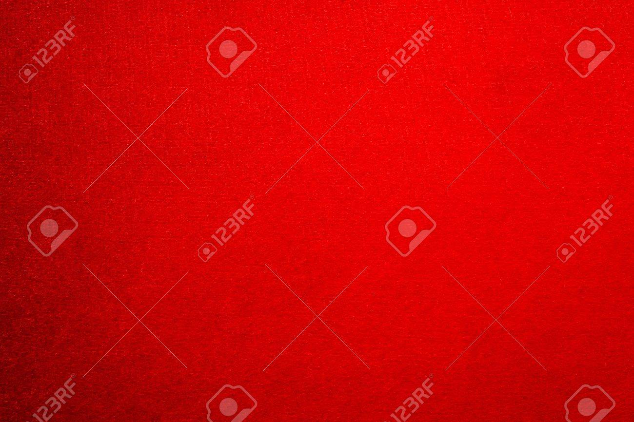 red velvet texture and background stock photo 17452126