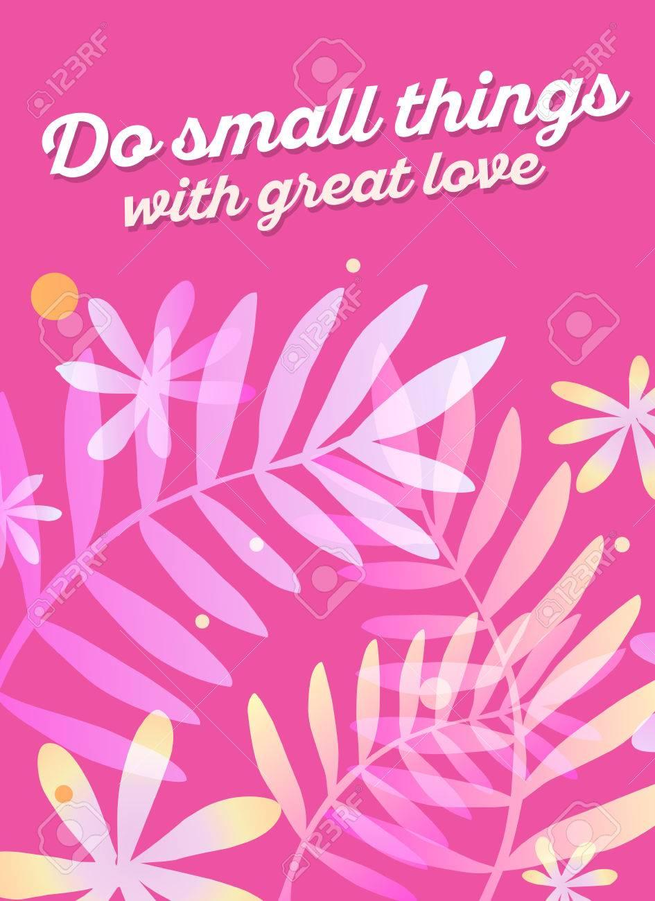 Fondos para hacer tarjetas de amor