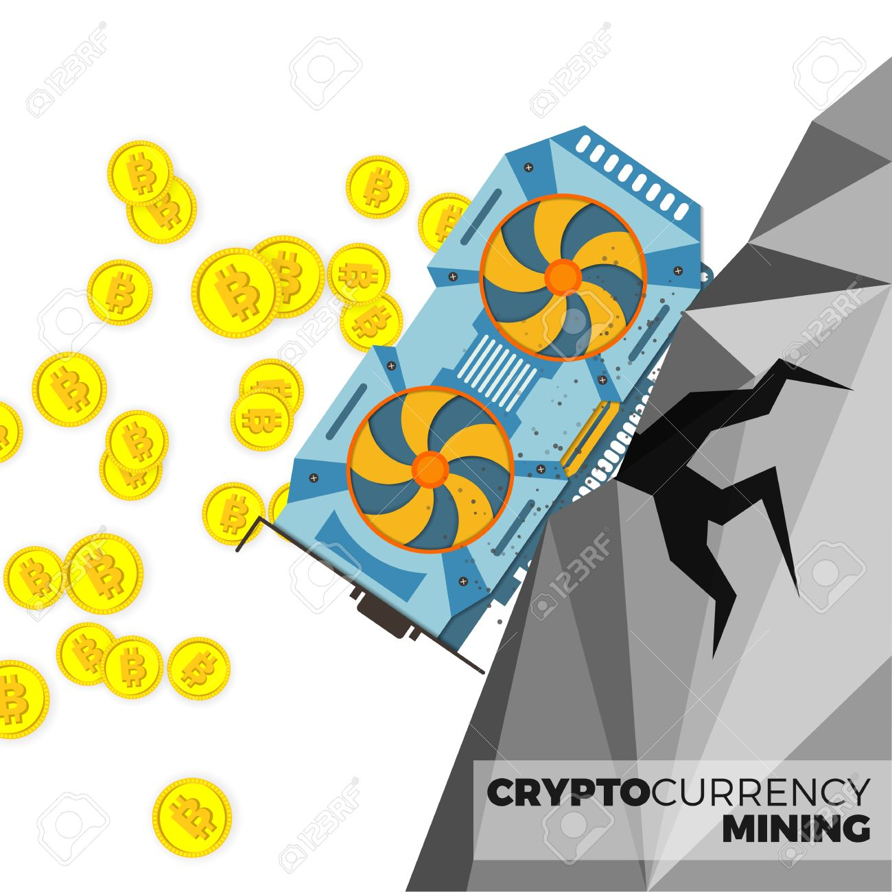 buy graphics card in cryptocurrency