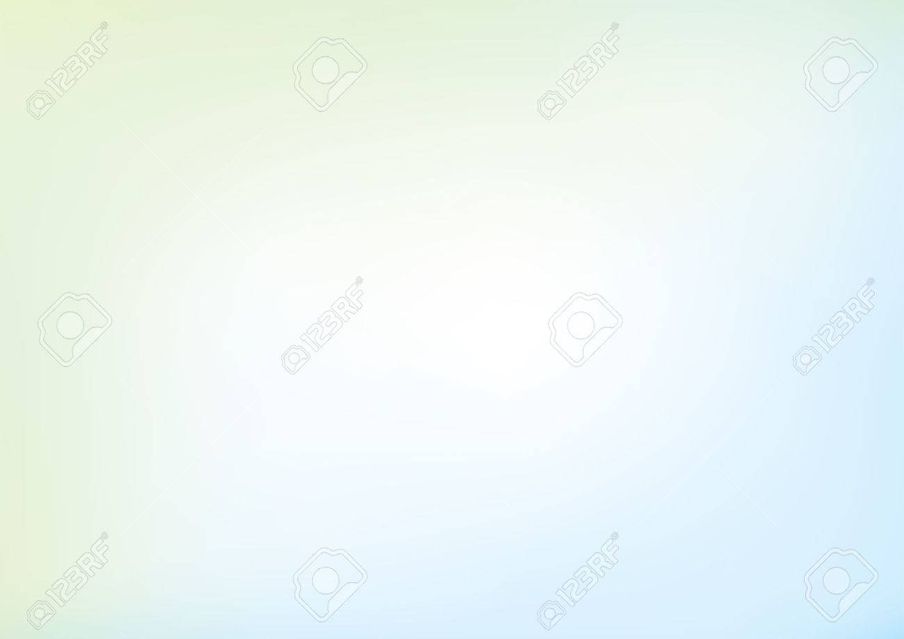 Smooth modern background using subtle gradients and colors. - 7108947