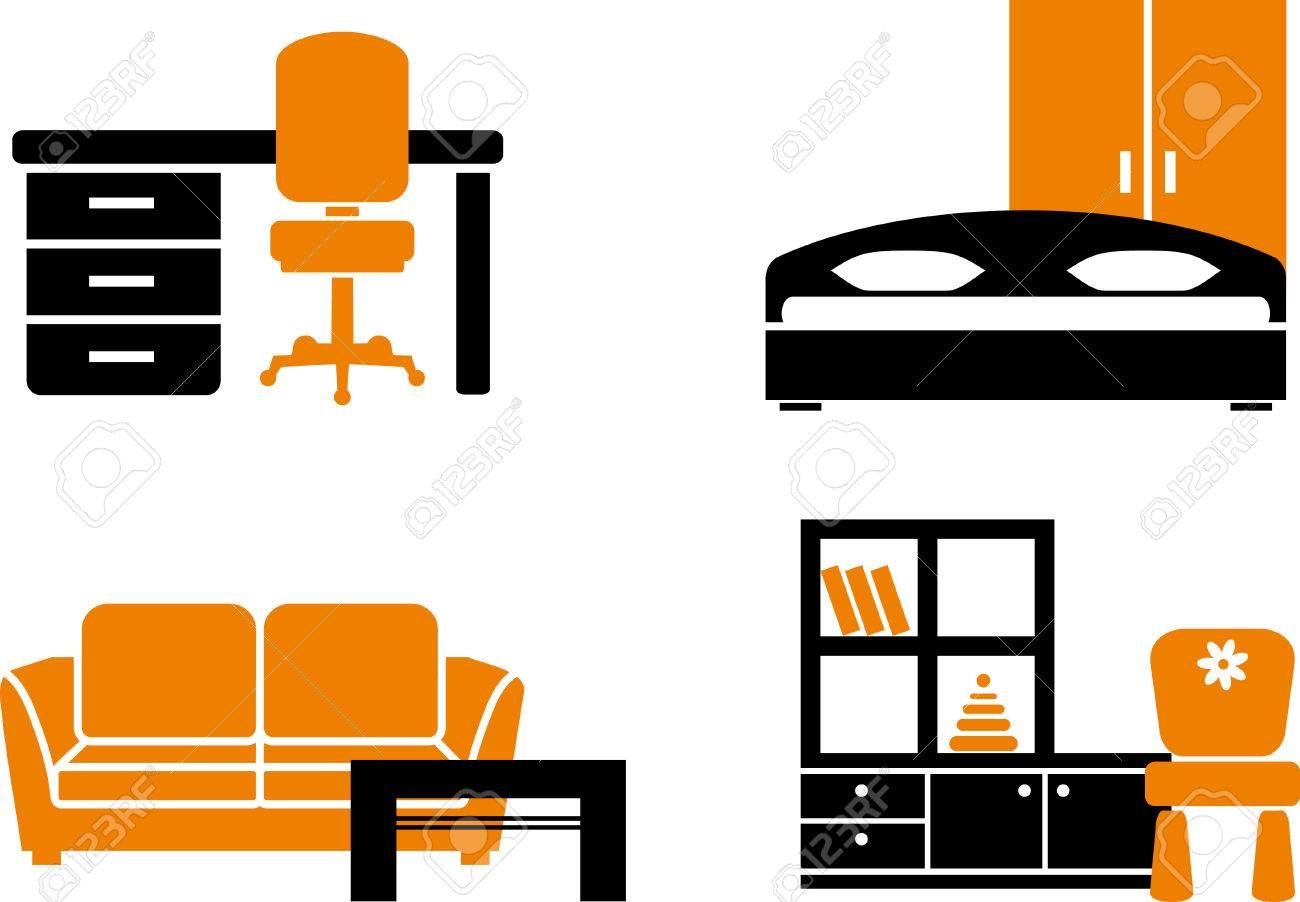 Interior+Design+Plans