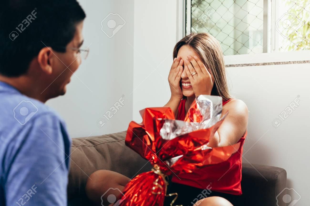 Find husband boring