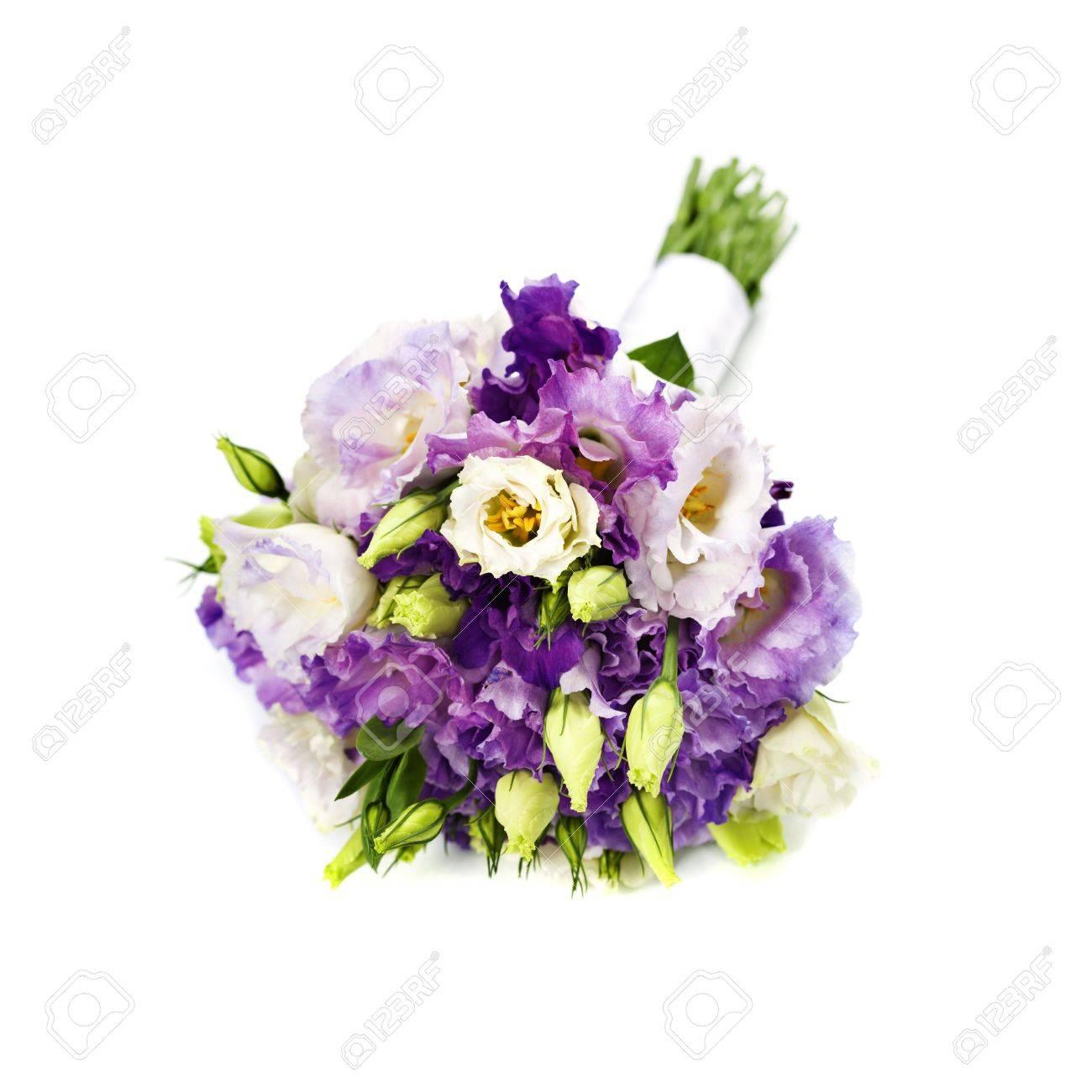Dating Blumen Beratung