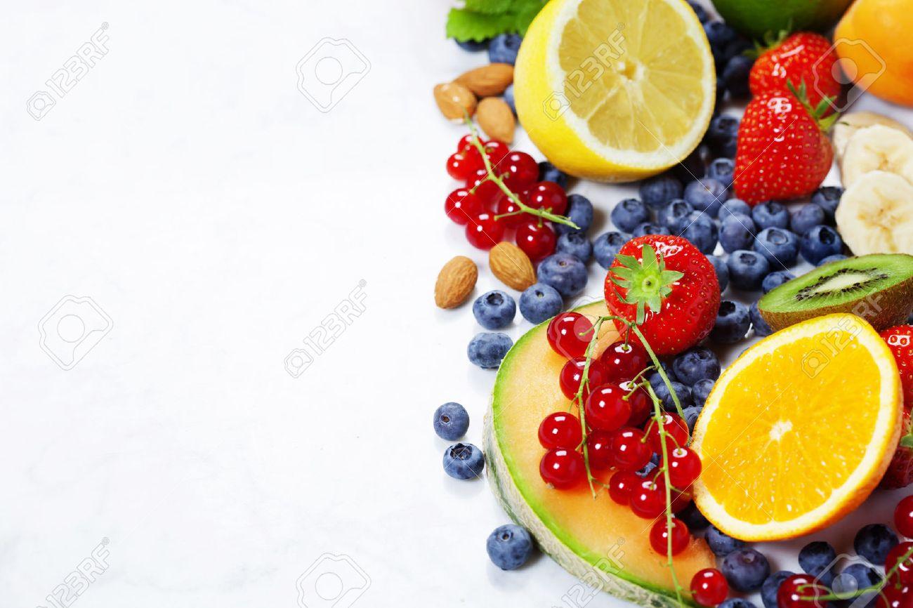 fruit stock photos royalty free fruit images