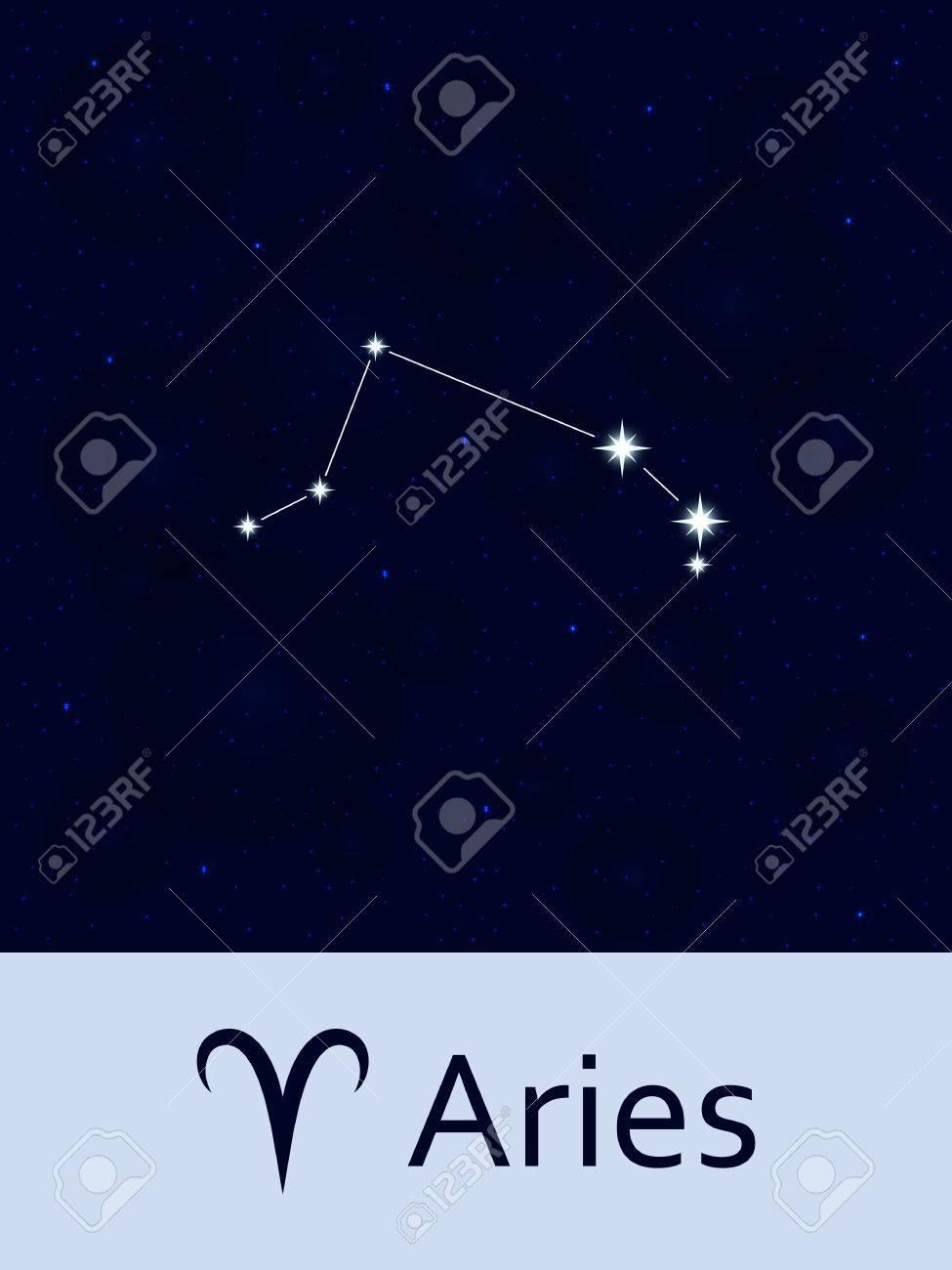 star aries horoscope
