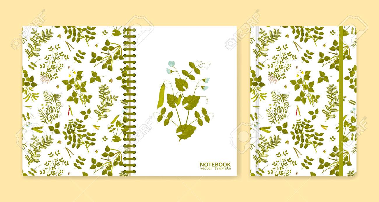 portada para cuadernos