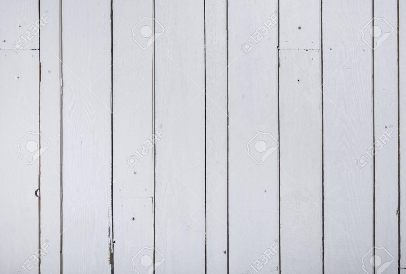 Weisse Holzwand Aus Altholz Lizenzfreie Fotos Bilder Und Stock
