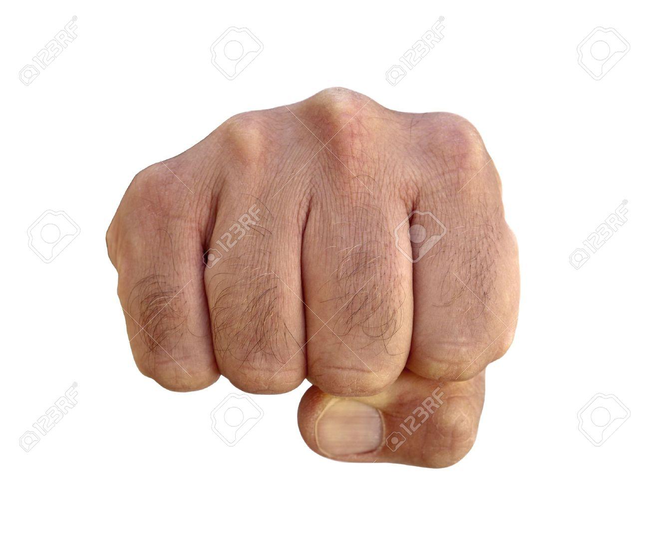 Русский кулак фото 10 фотография