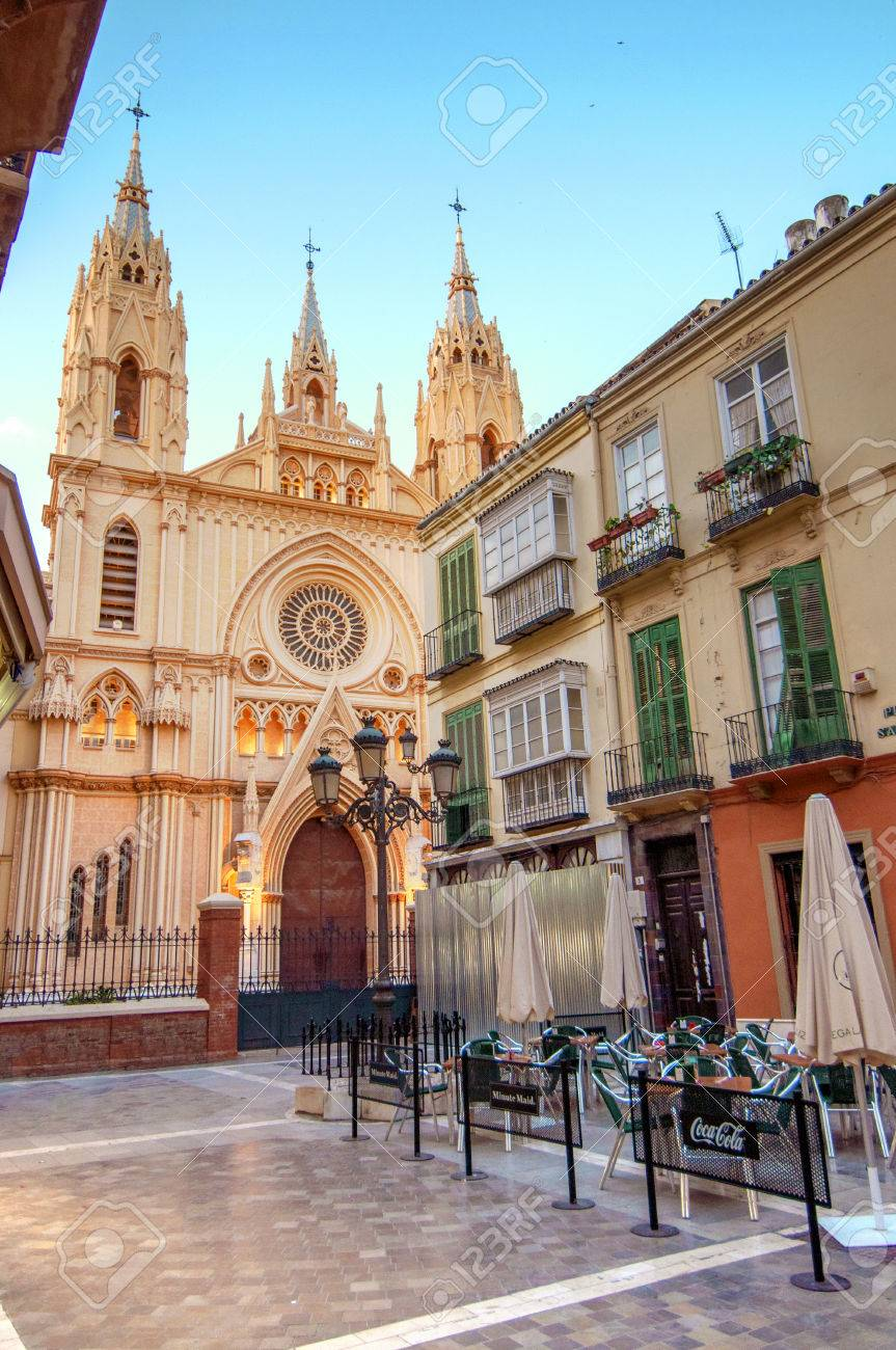 Beautiful Negozi Le Terrazze Photos - Idee Arredamento Casa ...