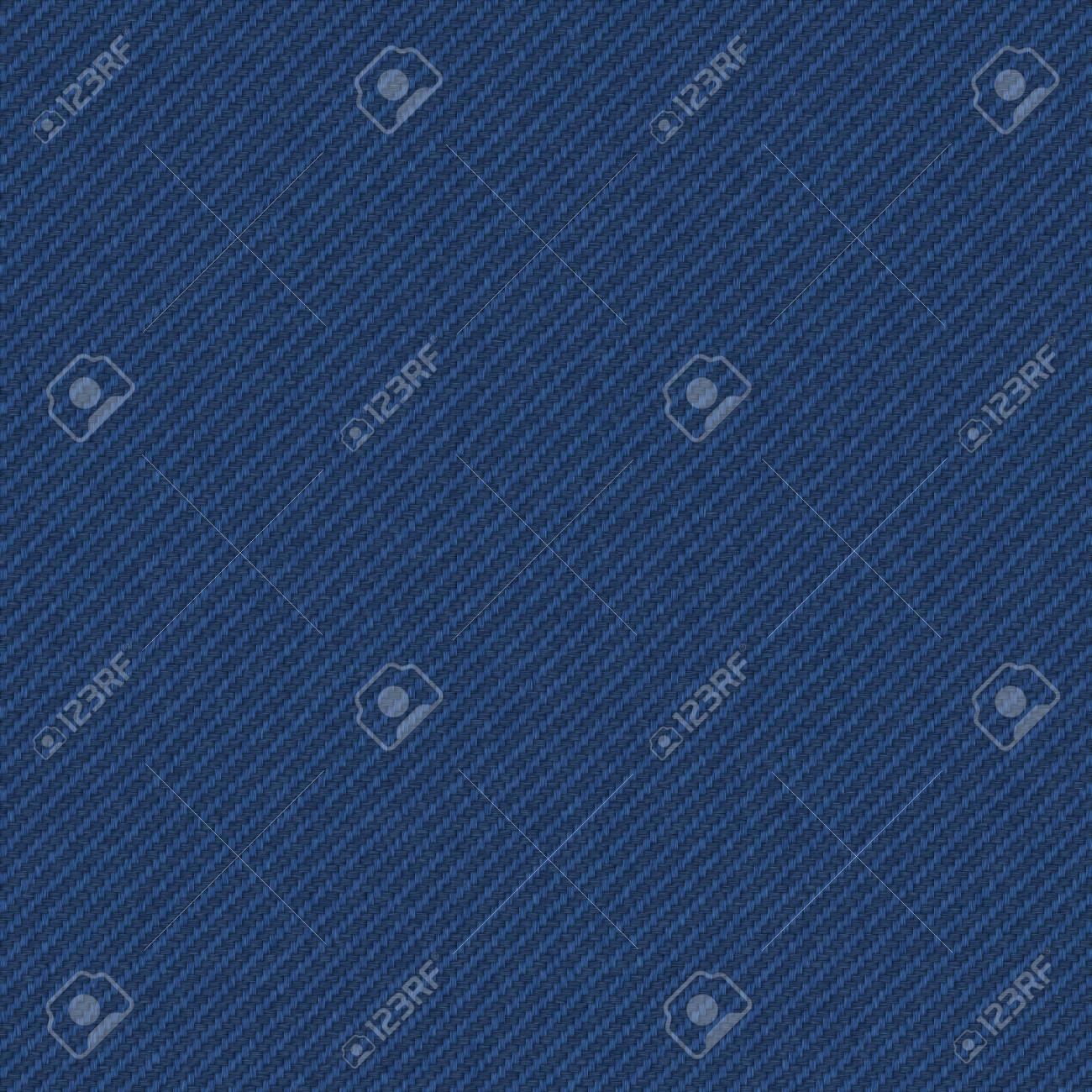 0409f9599 Textura de mezclilla azul parecido de ilustración