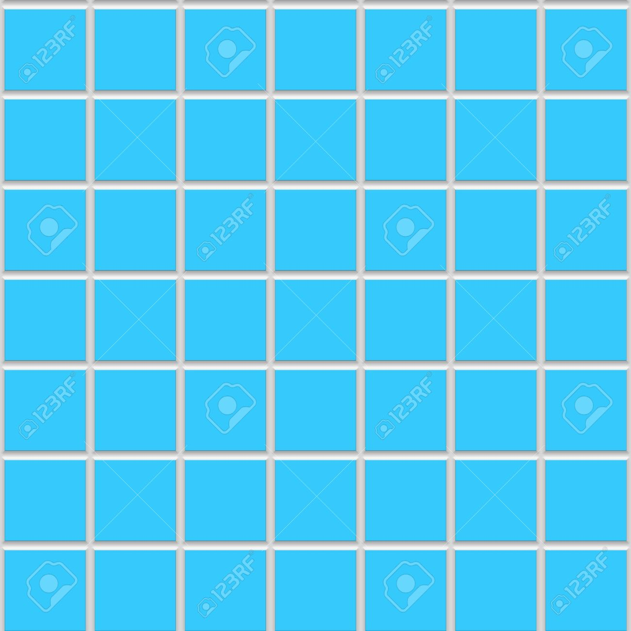 Blue floor tiles blue ceramic tile flooring choice image tile flooring design ideas dailygadgetfo Gallery
