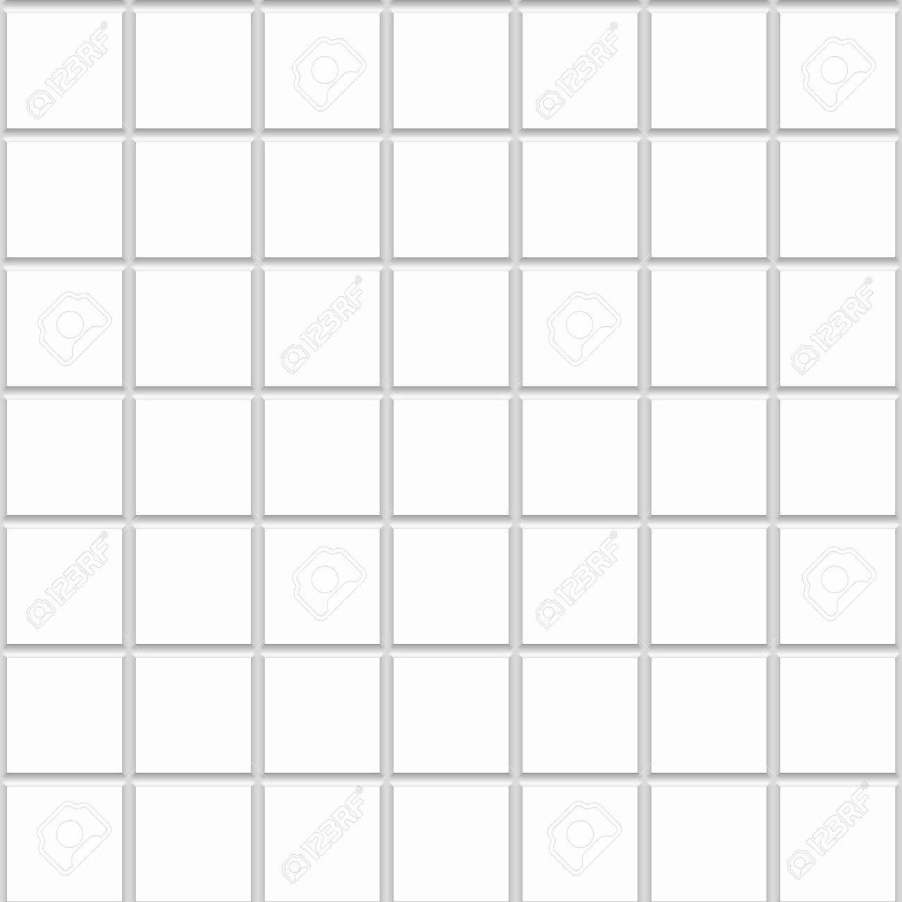 White floor tile texture choice image tile flooring design ideas white subway tile texture choice image tile flooring design ideas white floor tile texture images tile doublecrazyfo Image collections