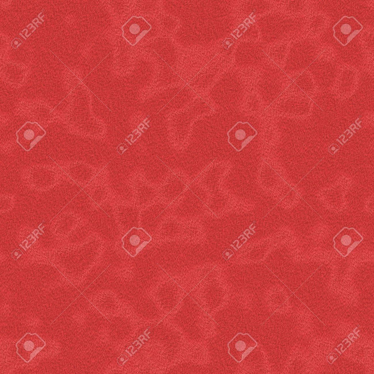 seamless red carpet texture. seamless red carpet texture