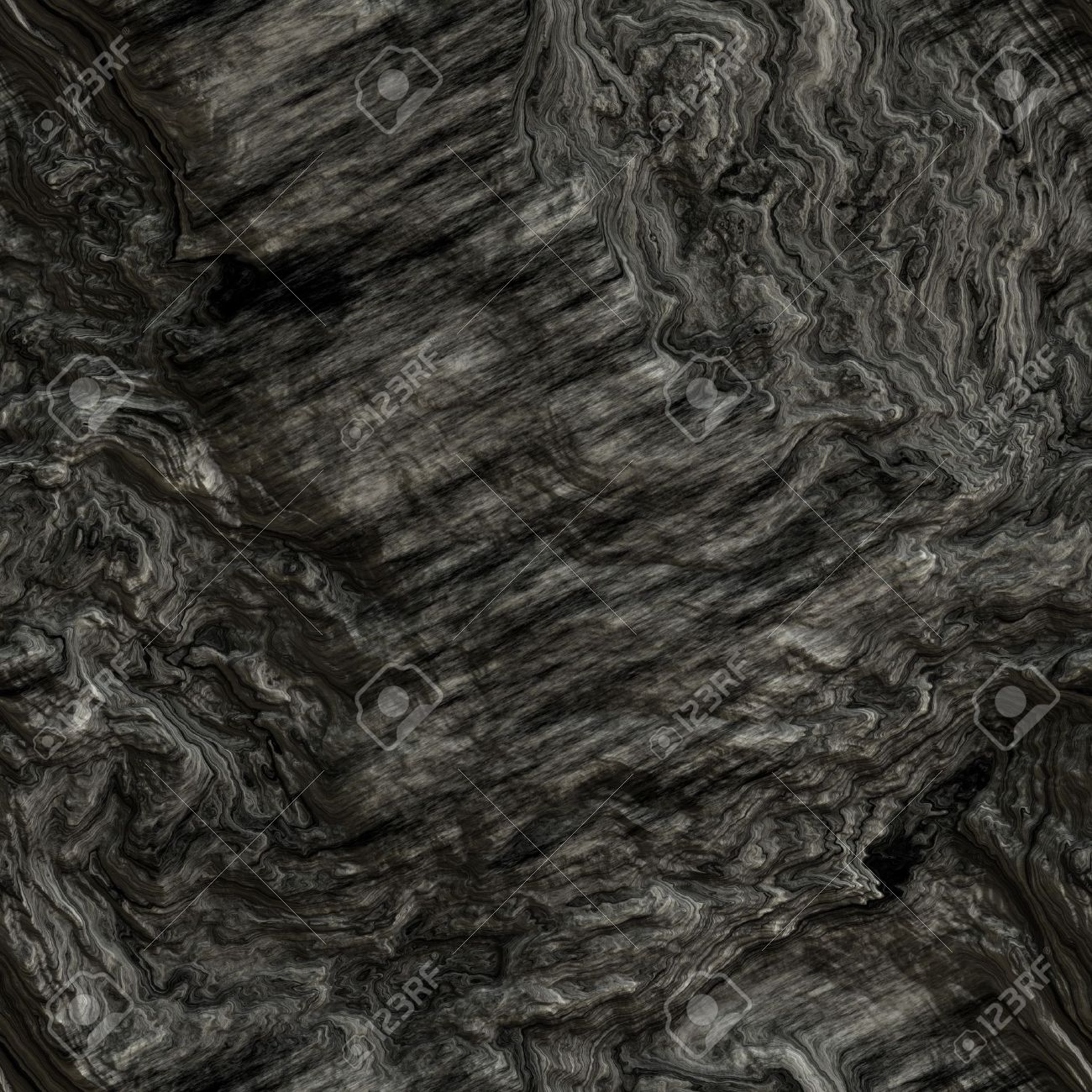 Realistic Stone Seamless Texture Stock Photo Picture And Royalty