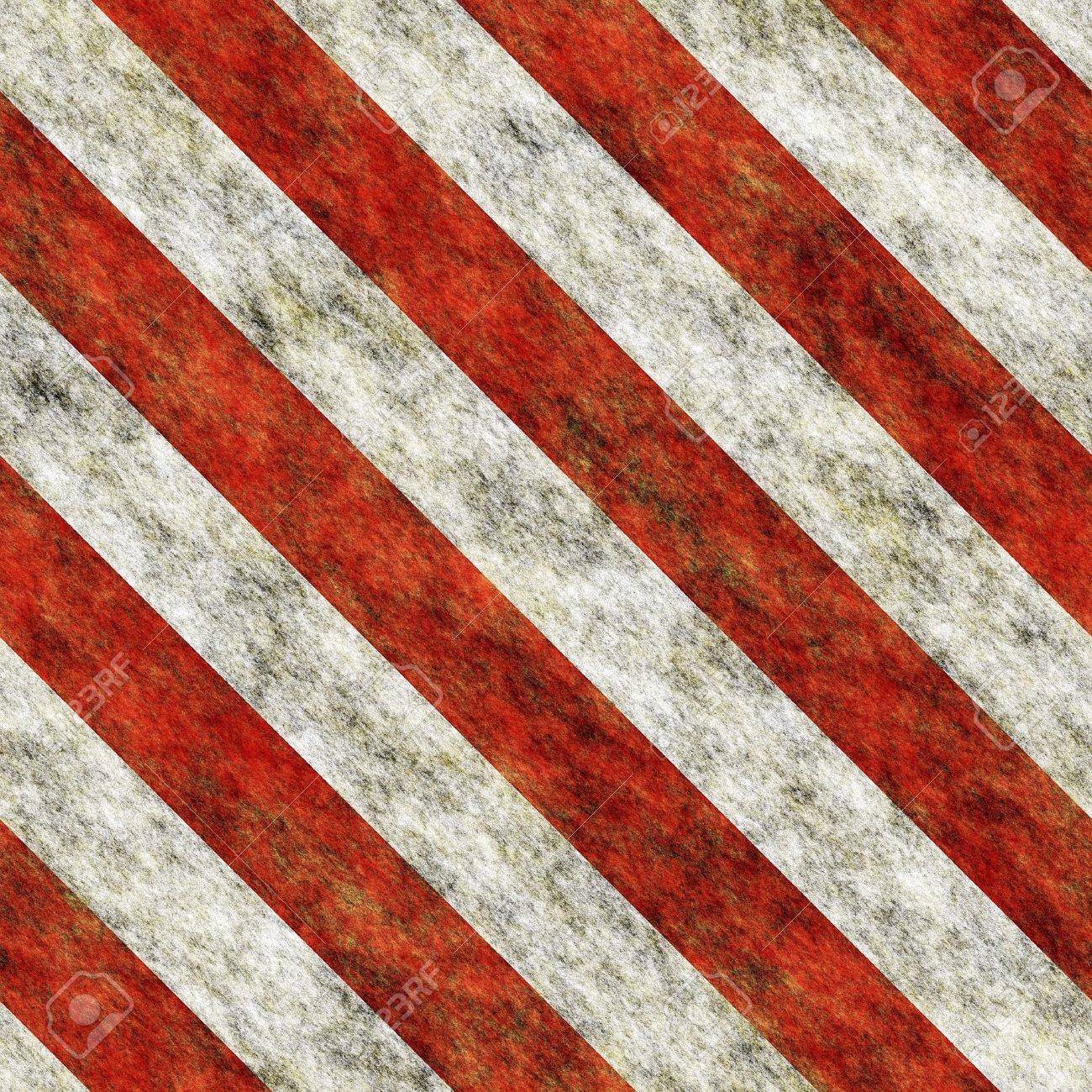 Off white diagonal striped plastic texture picture free photograph - Hazard Stripes Red And White Diagona Hazard Stripes Seamless Texture