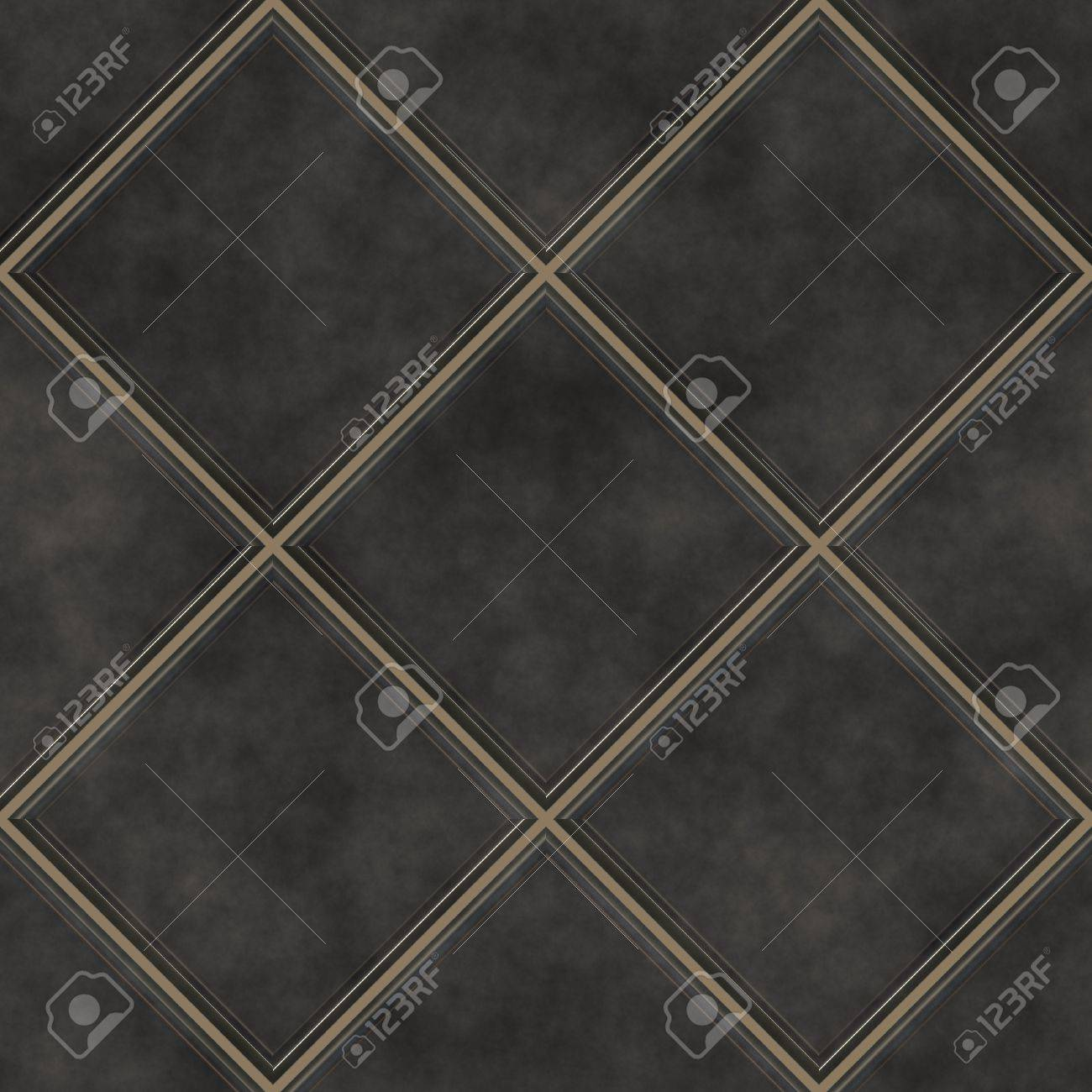 Black tile floor texture Vitrified Seamless Black Tiles Texture Background Kitchen Or Bathroom Concept Stock Photo 7306519 123rfcom Seamless Black Tiles Texture Background Kitchen Or Bathroom Stock