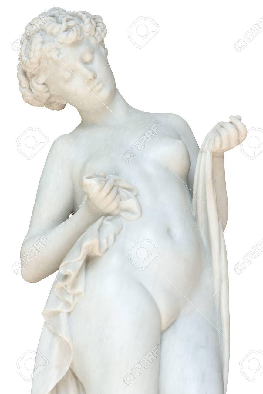 Fotografia antigua mujer desnuda Nude Photos 52