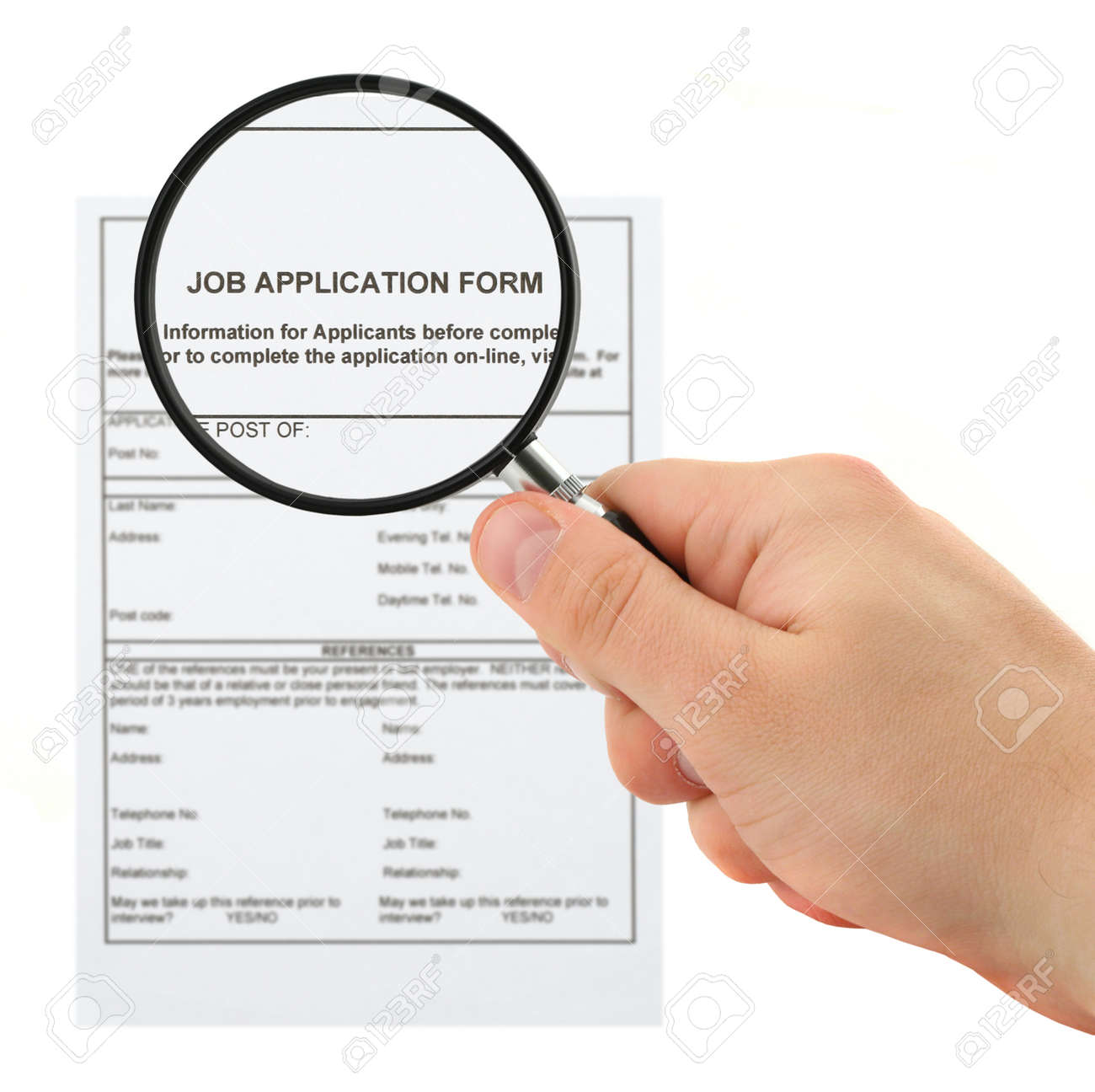 Lowes home improvement is hiring 652 seasonal employees in the lowes job application form gallery form example ideas lowes job application form choice image form example falaconquin