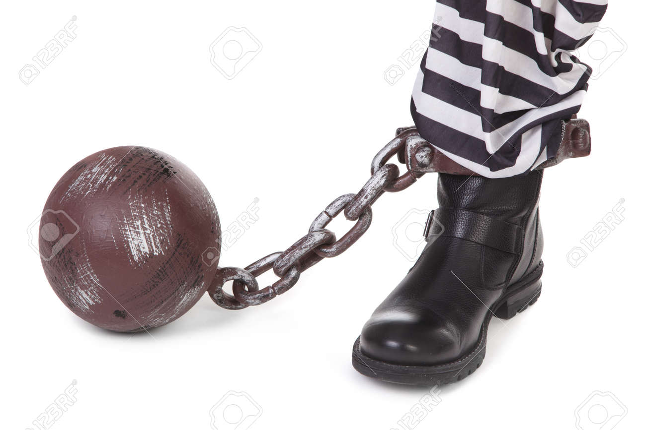 17011798-prisoner-s-leg-and-ball-and-cha
