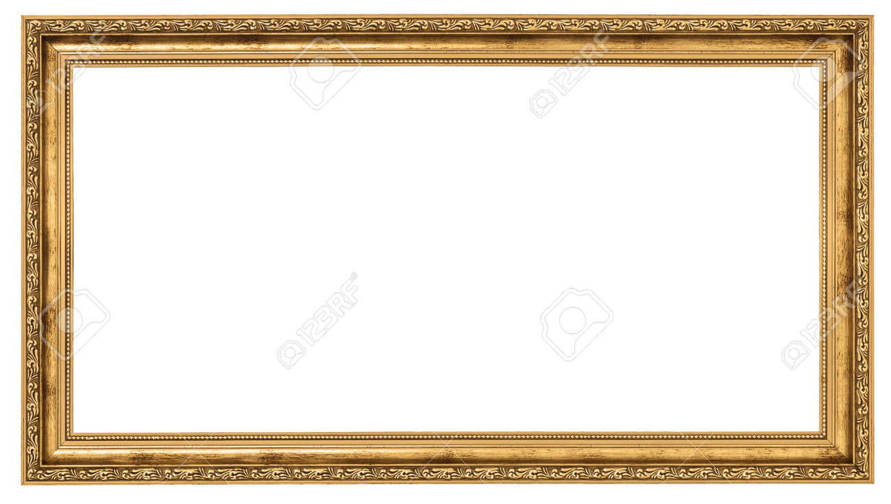 Luxury Long Picture Frame Adornment - Framed Art Ideas ...