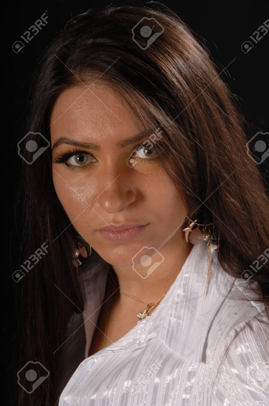 cherche femme turque une rencontre azuelos bande annonce