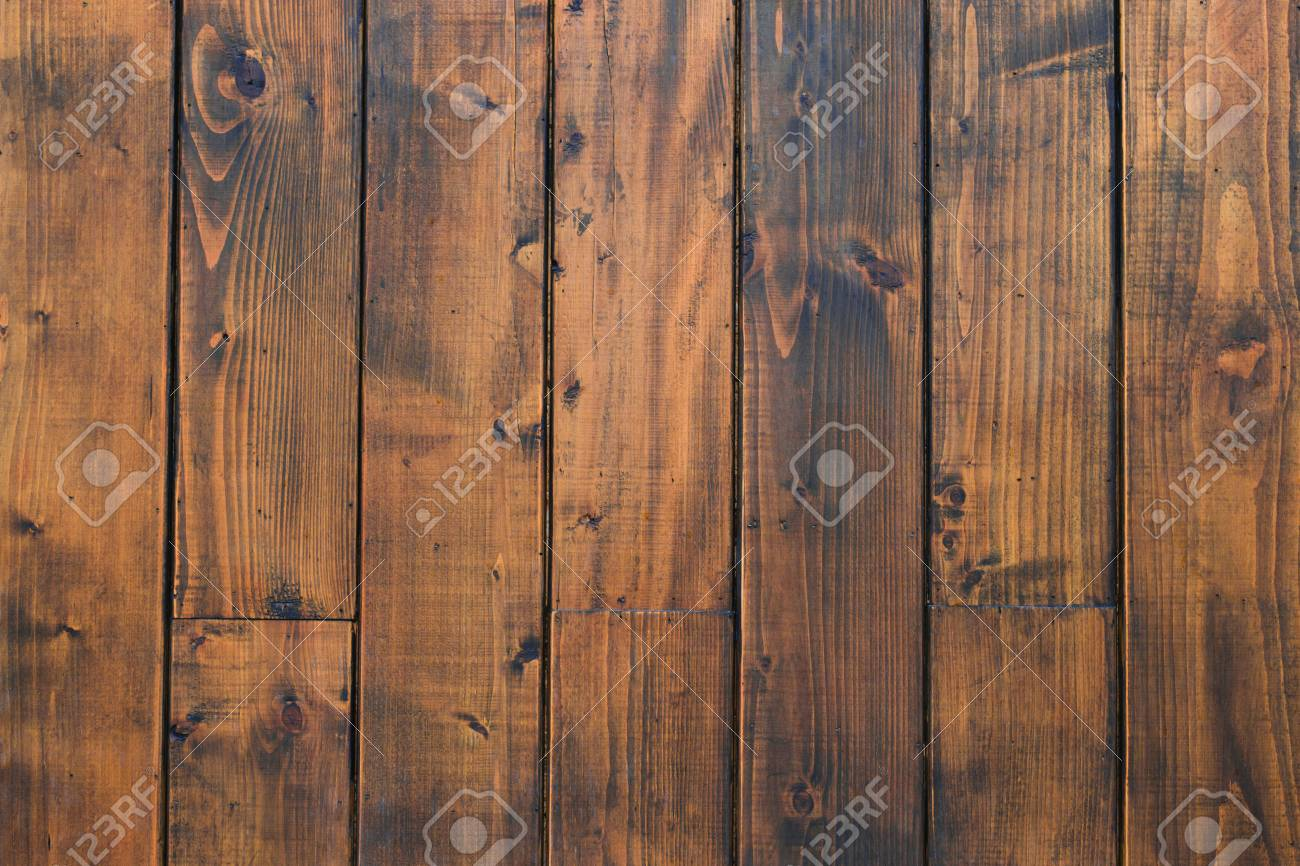 Old Wooden Background Rustic Style Wallpaper Timber Texture