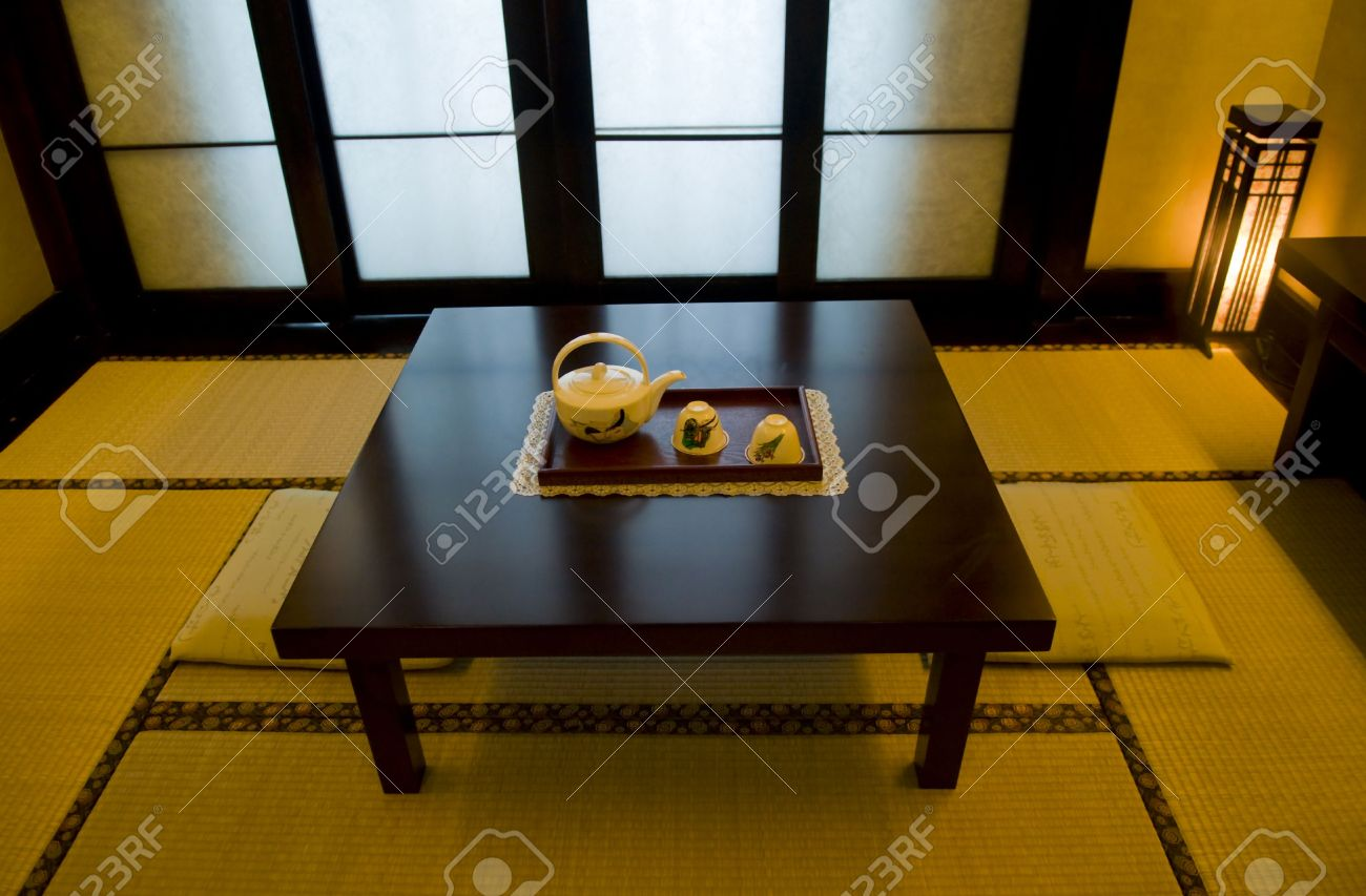 japanese home images u0026 stock pictures royalty free japanese home
