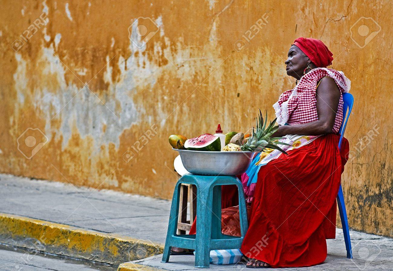 Colombian Trade Images & Stock Pictures. Royalty Free Colombian ...