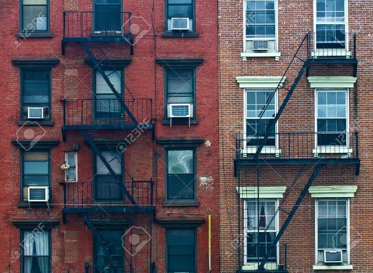 fruitesborrascom 100 New York Apartments Buildings Images The